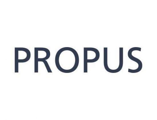 Propus