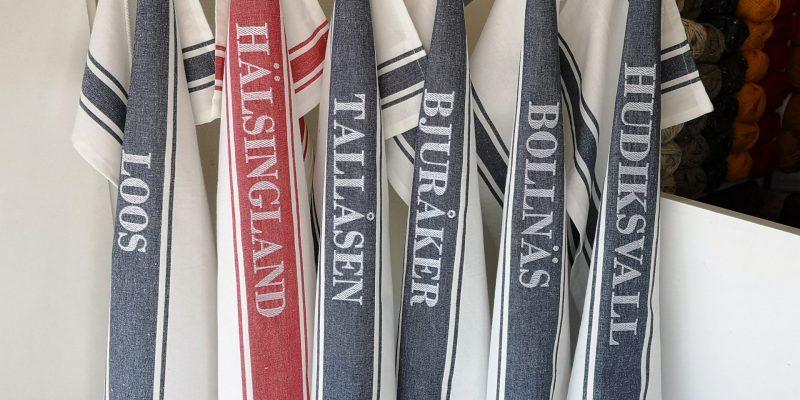 Rehns Textil