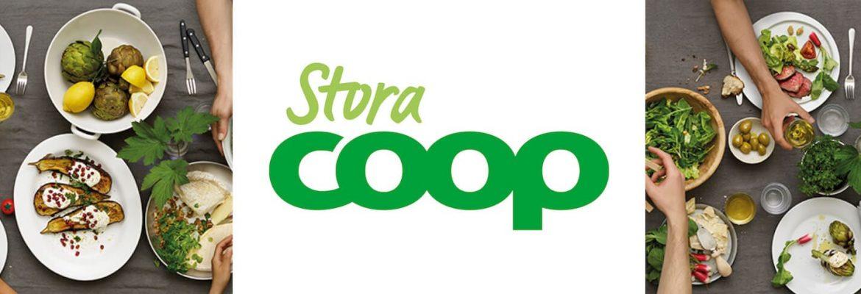 Stora Coop