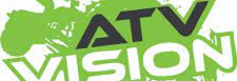 ATV Vision
