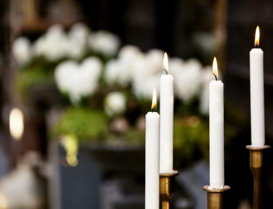 Rosins Begravningsbyrå