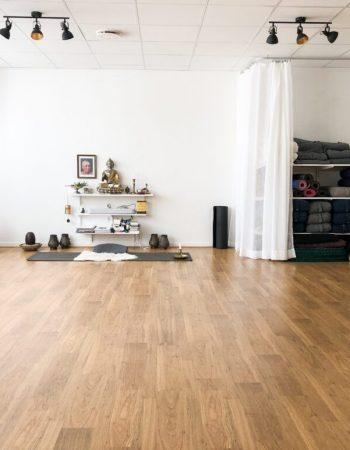 Yantra Studio