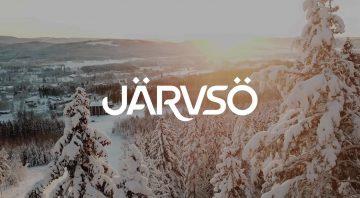 Destination Järvsö