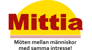 Mittia AB